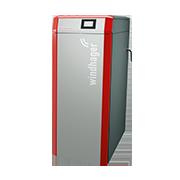 Windhager-Biowin-Premium