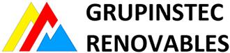 Calderas Windhager Cataluña – Calderas Biomasa | GRUPINSTEC Logo