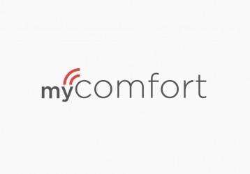 logo-myconfort